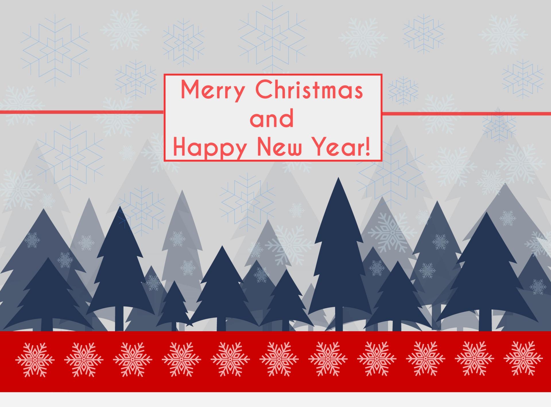 Весели Празници от нашия екип! d7e106b21f8